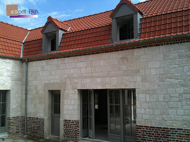 Extension-arras-renovation-anzin.jpg