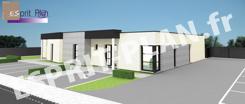 investisseurs maison extensions renovations sur arras lille et nord pas de calais. Black Bedroom Furniture Sets. Home Design Ideas